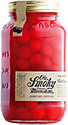 Ole Smoky® Moonshine Cherries™ for Ole Smoky Distillery, LLC.